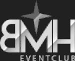 BMH Event Club